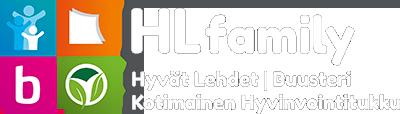 HL-Family